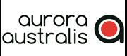 AURORA AUSTRALIS S.A