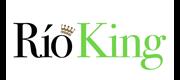 EXPORTADORA RIO KING SPA