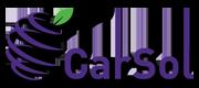 CARSOL FRUIT EXPORT S.A.