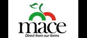 MACE S.A.