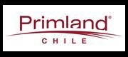 PRIMLAND CHILE S.A