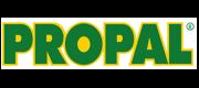 EXPORTADORA PROPAL S.A