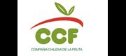 COMPAÑÍA CHILENA DE LA FRUTA S.A.