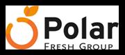 POLAR FRUIT INTERNATIONAL S.A.