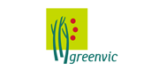 COMERCIAL GREENVIC S.A.
