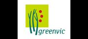 COMERCIAL GREENVIC S.A.