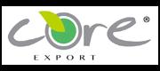CORE - EXPORT SPA
