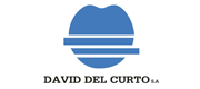 DAVID DEL CURTO S.A.