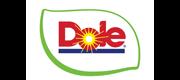 DOLE CHILE S.A.