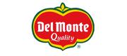 FreshDelMonte