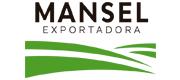 Exportadora Mansel Ltda.